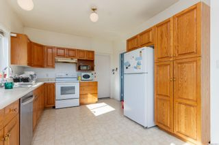 Photo 9: 576 Delora Dr in : Co Triangle House for sale (Colwood)  : MLS®# 872261
