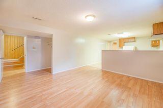 Photo 18: 6772 Malvern Road NE in Calgary: Marlborough Park Detached for sale : MLS®# A1134321