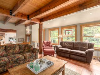 Photo 9: 2601 THE Boulevard in Squamish: Garibaldi Highlands House for sale : MLS®# R2176534