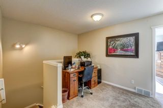 Photo 13: 17 12 Silver Creek Boulevard NW: Airdrie Row/Townhouse for sale : MLS®# A1153407