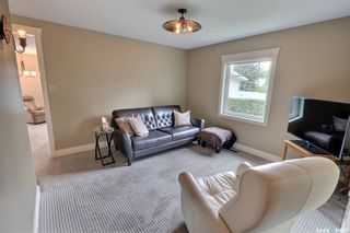 Photo 7: 1238 Baker Place in Prince Albert: Crescent Heights Residential for sale : MLS®# SK867668