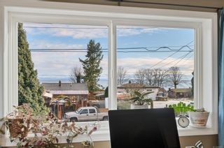 Photo 28: 1928 Nunns Rd in : CR Willow Point House for sale (Campbell River)  : MLS®# 864043