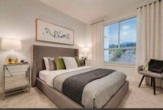 Photo 5: A209 14418 72 Avenue in Surrey: East Newton Condo for sale : MLS®# R2603727