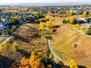 Photo 50: 4111 Edgevalley Landing NW in Calgary: Edgemont Detached for sale : MLS®# A1038839