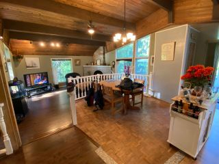 Photo 14: 1832 RIDGEWOOD ROAD in Nelson: House for sale : MLS®# 2459910