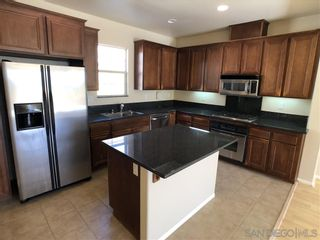 Photo 6: CHULA VISTA Townhouse for sale : 2 bedrooms : 2269 Huntington Point Rd #115