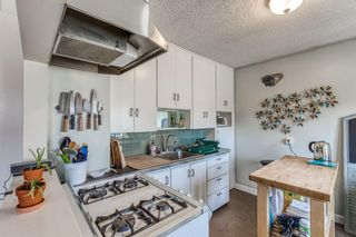 Photo 16: 721 14A Street SE in Calgary: Inglewood Detached for sale : MLS®# A1080848