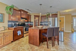 Photo 11: 616 Luxstone Landing SW: Airdrie Detached for sale : MLS®# A1075544