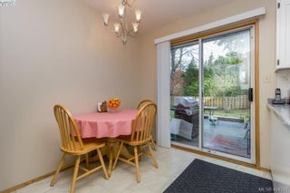 Photo 15: 436 Tipton Ave in VICTORIA: Co Wishart South House for sale (Colwood)  : MLS®# 803370