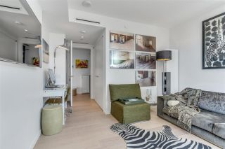 """Photo 16: 1002 1171 JERVIS Street in Vancouver: West End VW Condo for sale in """"THE JERVIS"""" (Vancouver West)  : MLS®# R2569240"""