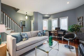 Photo 2: 237 Boston Avenue in Toronto: Freehold for sale (Toronto E01)  : MLS®# E3639905