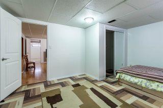 Photo 37: 9431 75 Street in Edmonton: Zone 18 House for sale : MLS®# E4237723