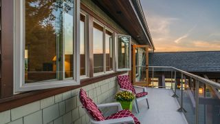 Photo 39: 825 DUTHIE Avenue in Gabriola Island: Out of Town House for sale : MLS®# R2594973