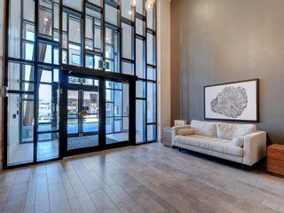 Photo 1: 306 960 Reunion Ave in : La Langford Proper Condo for sale (Langford)  : MLS®# 872867