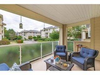 """Photo 21: 109 20125 55A Avenue in Langley: Langley City Condo for sale in """"BLACKBERRY LANE 11"""" : MLS®# R2617940"""