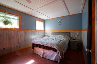 Photo 12: 23040 PTH 26 Highway in Poplar Point: House for sale : MLS®# 202115204