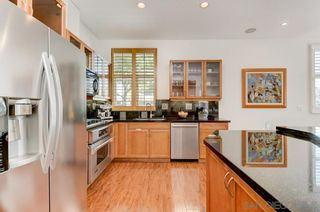 Photo 12: Townhouse for sale : 2 bedrooms : 110 W Island Ave in SAN DIEGO