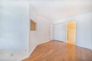 Photo 13: 1701 438 SEYMOUR Street in Vancouver: Downtown VW Condo for sale (Vancouver West)  : MLS®# R2615883