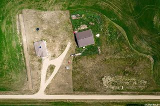 Photo 47: Beck Road Acreage in Blucher: Residential for sale (Blucher Rm No. 343)  : MLS®# SK861439