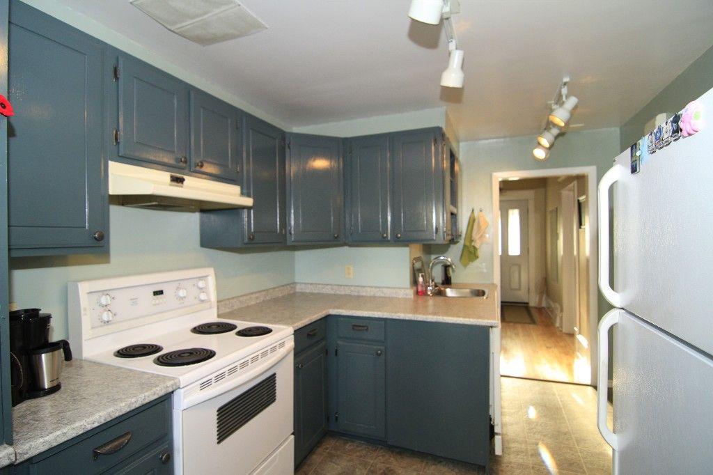 Photo 13: Photos: 475 CRAIG Street in WINNIPEG: WOLSELEY Single Family Detached for sale (West Winnipeg)  : MLS®# 1319451