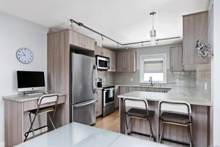 Photo 7: 3 1680 Ryan St in : Vi Oaklands Row/Townhouse for sale (Victoria)  : MLS®# 878328