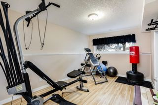 Photo 18: 582 Fairways Crescent NW: Airdrie Detached for sale : MLS®# A1143873