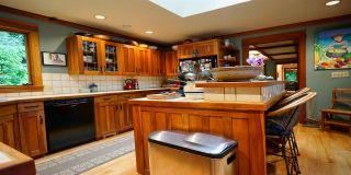 Photo 40: 710 HORTON BAY Road: Mayne Island House for sale (Islands-Van. & Gulf)  : MLS®# R2472575