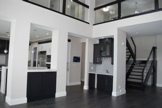 Photo 7: 3629 WESTCLIFF Way in Edmonton: Zone 56 House for sale : MLS®# E4248253