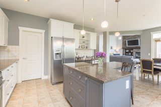 """Photo 11: 24773 MCCLURE Drive in Maple Ridge: Albion House for sale in """"UPLANDS"""" : MLS®# R2093807"""