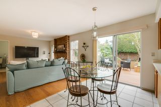 """Photo 11: 1720 130 Street in Surrey: Crescent Bch Ocean Pk. House for sale in """"SUMMER HILL"""" (South Surrey White Rock)  : MLS®# R2405709"""