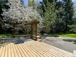Photo 62: 1505 Croation Rd in CAMPBELL RIVER: CR Campbell River West House for sale (Campbell River)  : MLS®# 831478