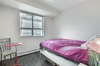 Photo 20: 2115 1053 10 Street SW in Calgary: Beltline Apartment for sale : MLS®# A1098474