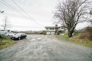 """Photo 5: 4275 224 Street in Langley: Murrayville House for sale in """"Murrayville"""" : MLS®# R2580602"""