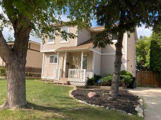 Photo 3: 1920 145 Avenue in Edmonton: Zone 35 House for sale : MLS®# E4251805