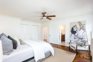 Photo 18: KENSINGTON House for sale : 3 bedrooms : 4890 Biona Dr in San Diego