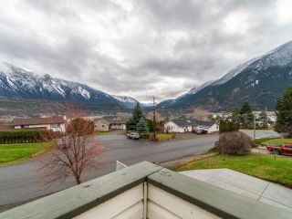 Photo 42: 909 COLUMBIA STREET: Lillooet House for sale (South West)  : MLS®# 159691