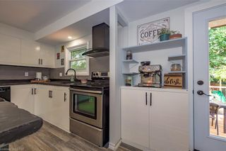 Photo 14: 33 SPENCER Crescent in London: North G Residential for sale (North)  : MLS®# 40139251