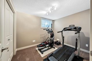 Photo 24: 101 Royal Oak Crescent NW in Calgary: Royal Oak Detached for sale : MLS®# A1145090