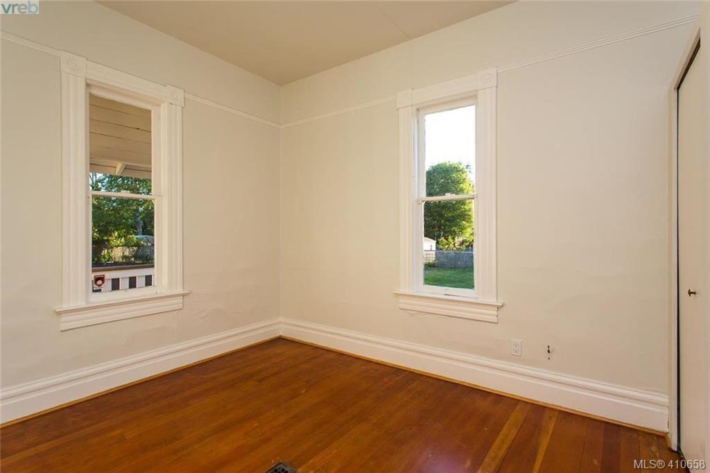 Photo 14: Photos: 2440 Richmond Rd in VICTORIA: Vi Jubilee House for sale (Victoria)  : MLS®# 814027