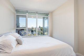 Photo 14: 701 251 E 7TH AVENUE in Vancouver: Mount Pleasant VE Condo for sale (Vancouver East)  : MLS®# R2352506
