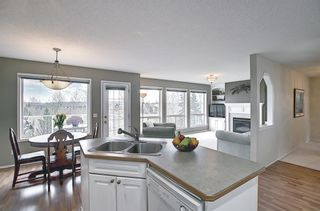 Photo 10: 33 Tuscarora Circle NW in Calgary: Tuscany Detached for sale : MLS®# A1106090