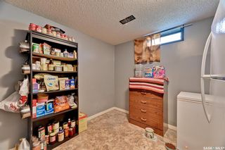 Photo 25: 111 112th Street West in Saskatoon: Sutherland Residential for sale : MLS®# SK852855