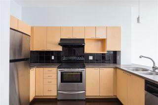 Photo 12: 108 6588 BARNARD Drive in Richmond: Terra Nova Townhouse for sale : MLS®# R2355565