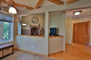 Photo 15: 5 Highlands Place: Wetaskiwin House for sale : MLS®# E4228223