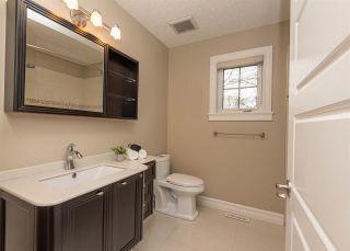 Photo 29: 10445 133 Street in Edmonton: Zone 11 House for sale : MLS®# E4243115