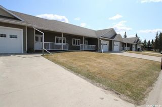 Photo 28: 326 1st Street West in Spiritwood: Residential for sale : MLS®# SK855122
