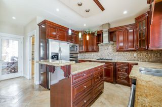 """Photo 11: 6635 128 Street in Surrey: West Newton House for sale in """"West Newton"""" : MLS®# R2614351"""