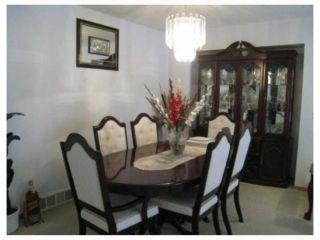 Photo 3: 39 CIRRUS Close in WINNIPEG: Maples / Tyndall Park Residential for sale (North West Winnipeg)  : MLS®# 2904649