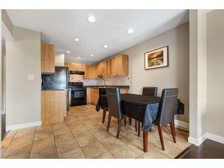 Photo 5: 212 DAVIS CRESCENT in Langley: Aldergrove Langley House for sale : MLS®# R2575495