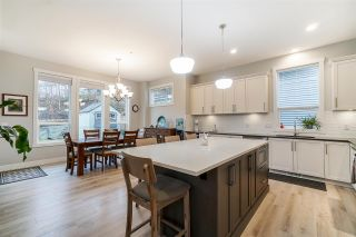 "Photo 12: 13469 NELSON PEAK Drive in Maple Ridge: Silver Valley House for sale in ""Nelson Peak"" : MLS®# R2541666"